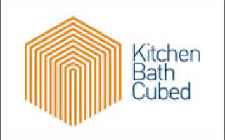 KITCHEN BATH CUBED