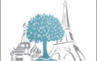 ГОСУДАРСТВЕННО–ЧАСТНОЕ ПАРТНЕРСТВО В РАЗВИТИИ РЕГИОНАЛЬНОЙ И МУНИЦИПАЛЬНОЙ ИНФРАСТРУКТУРЫ