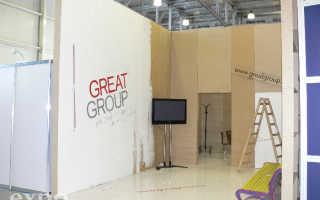 3-й Международный фестиваль технологий продвижения и рекламы PROMEDIATECH-2011