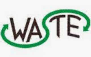 WasteECo-2013: выставка и конференция «Сотрудничество для решения проблемы отходов»