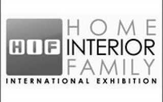 HOME.INTERIOR.FAMILY