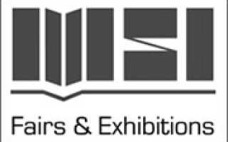 MSI FAIRS & EXHIBITION