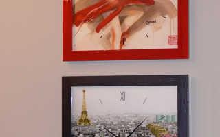 Фоторепортаж с международной выставки мебели