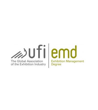 EMD – Exhibition Management Degree